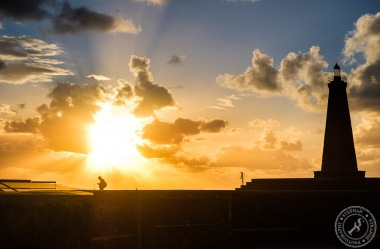 Sonnenuntergang-Faro-Bajamar-10