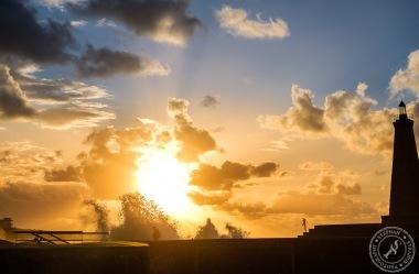 Sonnenuntergang-Faro-Bajamar-11