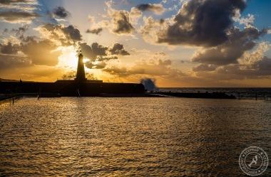 Sonnenuntergang-Faro-Bajamar-12
