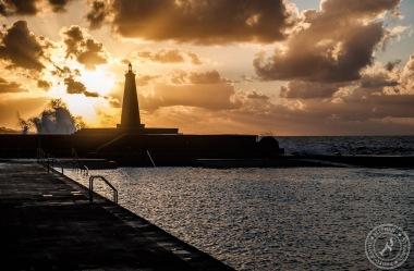 Sonnenuntergang-Faro-Bajamar-18