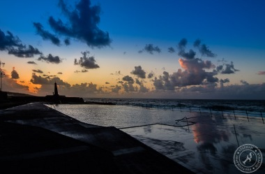 Sonnenuntergang-Faro-Bajamar-20