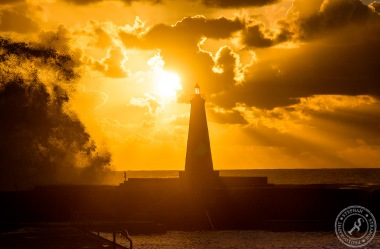 Sonnenuntergang-Faro-Bajamar-23