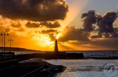 Sonnenuntergang-Faro-Bajamar-27