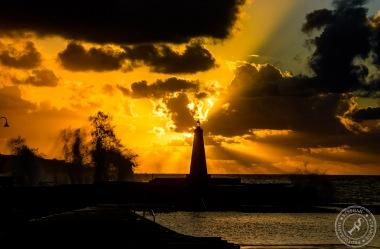 Sonnenuntergang-Faro-Bajamar-28