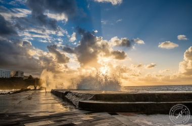 Sonnenuntergang-Faro-Bajamar-4