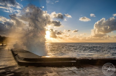 Sonnenuntergang-Faro-Bajamar-5
