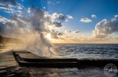 Sonnenuntergang-Faro-Bajamar-6