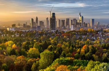 Goetheturm Frankfurt (1)