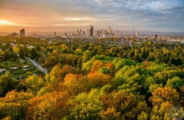 Goetheturm Frankfurt (10)