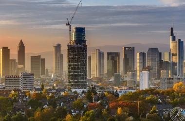 Goetheturm Frankfurt (2)