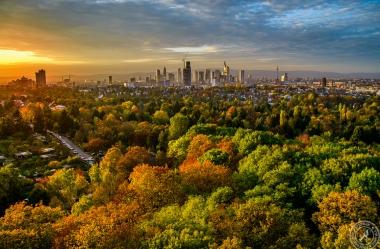 Goetheturm Frankfurt (3)