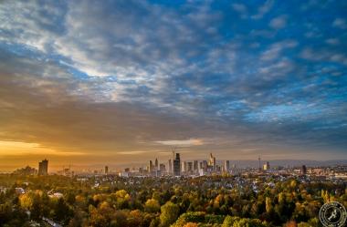 Goetheturm Frankfurt (4)