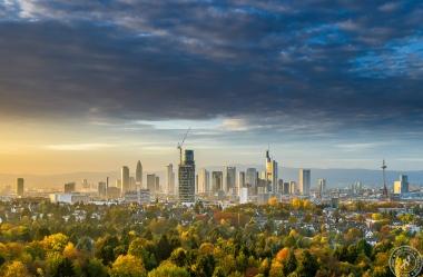 Goetheturm Frankfurt (5)