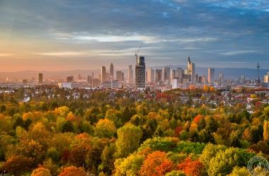 Goetheturm Frankfurt (6)