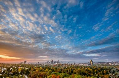 Goetheturm Frankfurt (7)