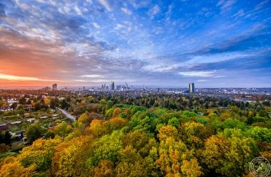 Goetheturm Frankfurt (8)