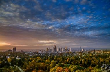 Goetheturm Frankfurt (9)