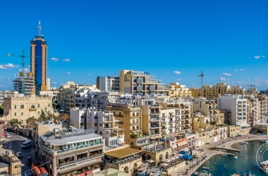 1_Malta_StJulians_SpinolaBay-19