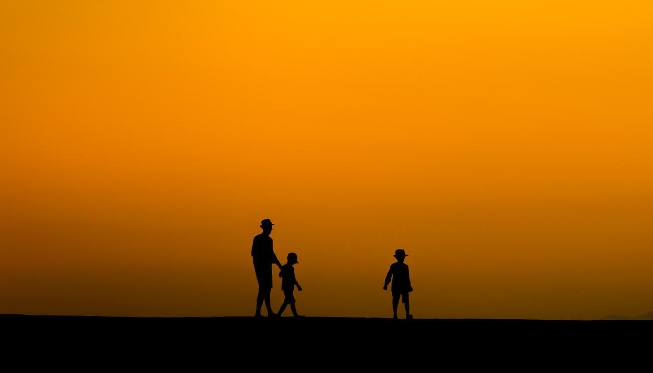 Sundown Family